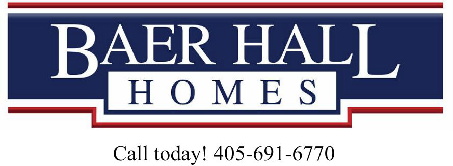 Baer Hall Homes